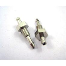 CNC-Fräsverbundteile (ATC-436)