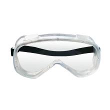 Медицинские противотуманные защитные очки с нулевым туманом