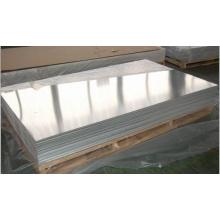 Bande en aluminium, bandes en aluminium, bobine en aluminium