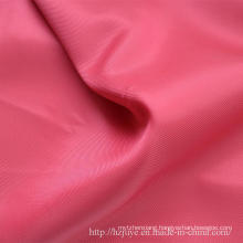 Twill Lining Fabric in Polyester for Garment Lining Two Tones (YTFG2006)