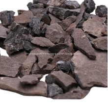 Камень из карбида кальция Ningxia 50-80 мм