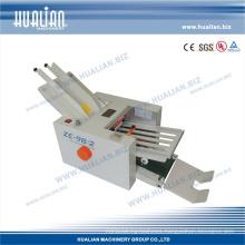Hualian 2016 Automatic Paper Folding Machine (ZE-9)