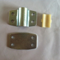 Auto porta maniglia Latch Cam Door Lock