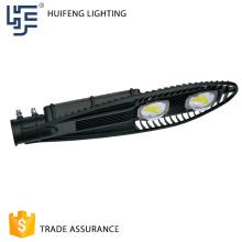 Fabricado en fábrica barato Excelente calidad precio bajo llevó el diseño de la luz de calle