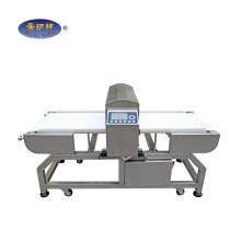 plastic industry metal detector,rubber metal detector