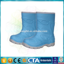 children waterproof footwear