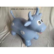 Hot Sale Lovely Animal PVC Delicate Figure