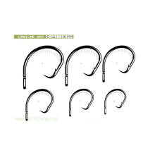 Top Quality Wholesale Long Line Hook