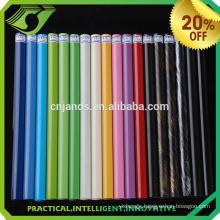 wholesale various curtain accessories aluminium curtain pole
