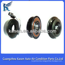 A/C clutch auto air conditioning part for KIA