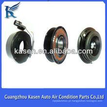A / C embreagem auto ar condicionado parte para KIA