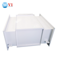 Lâmpada para desinfecção UV de esterilizador para instrumentos médicos