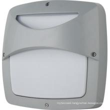 LED Bulkhead (FLT6005)