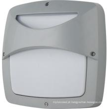 Anteparo de LED (FLT6005)