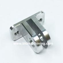 Usinage de précision Pièces et accessoires en aluminium sur mesure