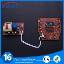 PCB profissional, conjunto de PCB