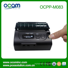Fast Delivery Portable POS Receipt Printer With Low Price