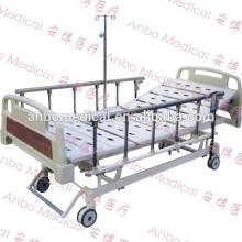 electrical icu medical bed hospital adjustable height