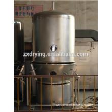 XF0.25-3Series Secador de ebullición