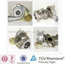 Turbo K03 53039700005 058145703L para Audi & Vw Engine