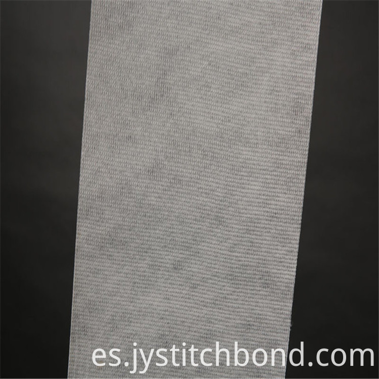 Reinforcement Stitch Bonded Fabric