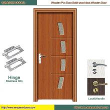 Экран двери ПВХ цены на двери двери открыть