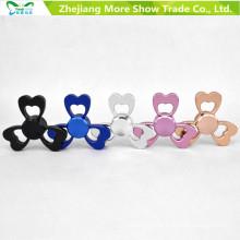 New Hand Spinner Metal Fidget Spinner Adhd EDC Anti Stress Toys