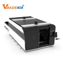 fiber metal laser cutting machine cover