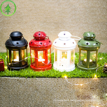 Christmas LED String Lights Christmas Tree Ornaments Candle LED Lamp New Year Noel Xmas Christmas Party Decorations for Home