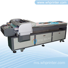 A2 + Size 100% Cotton Tshirt Printer