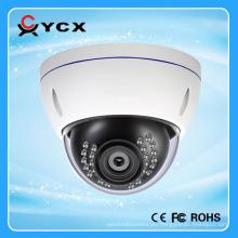 CMOS Sensor 2.0MP AHD Cámara Full HD AHD cámara CCTV DOME