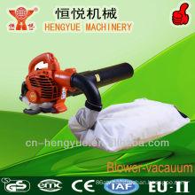 Power blower EBV260A Blower & Vacuum air blower