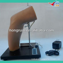 ISO Deluxe Elbow Intra-articular Injection Training Model, injection conjointe