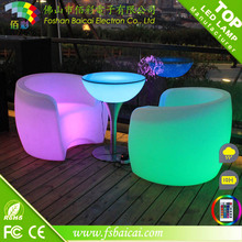 Outdoor Events Furniture, Plastic Outdoor Events Table, Chairs Outdoor
