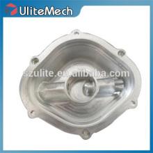 Chine Pièces de moulage sous pression en aluminium de précision