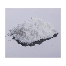 Hohe Qualität 40mg Esomeprazol Natrium für Injektion