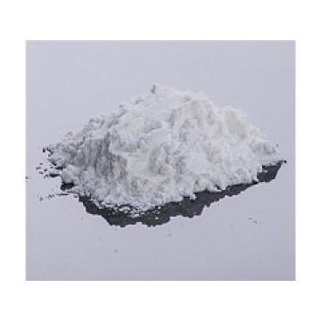 Высокое качество 40 мг Эзомепразол натрия для инъекций