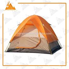 Tente camping pliable Etanche de sports de plein air