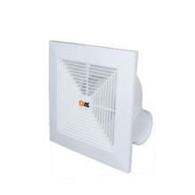 Gasoduto ventilador do ventilador