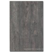 Wood look ceramic floor tile wood texture tiles wood look like tiles