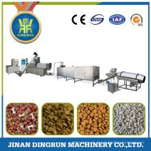 máquina de alimentação para animais de estimação