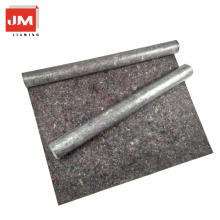 high quality waterproof exhibition material for floor protection