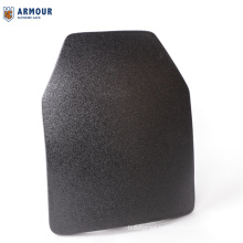 Hot Selling New Type high impact Military Bulletproof military night vision scope ballistic Shield