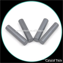 Weiches NiZn Ferrit 4X15 Kern 600ui für Filter