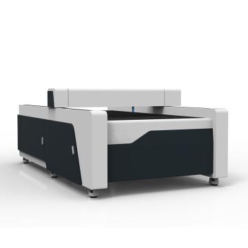 machines à découper au laser