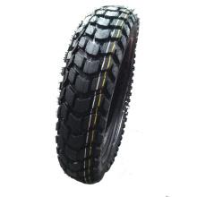 Popular Pattern Motorcycle Tyre 110/90-16
