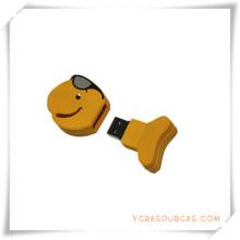 Regalos de promoción para Ea04110 de disco de destello del USB