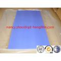 Отличный Laminability печатный лист ПВХ с высокой ударопрочностью