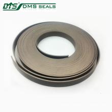 hydraulic Phenolic Wear ring / Guide ring / Guide strip