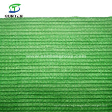 99% Green HDPE Agriculture/Agro/Agri/Greenhouse/Hoticulture/Vegetable/Garden/Raschel/Shading/Sun Shade Net